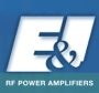 Inbound Marketing Rochester NY RF Power Amplifiers Electronics & Innovation, LTD.