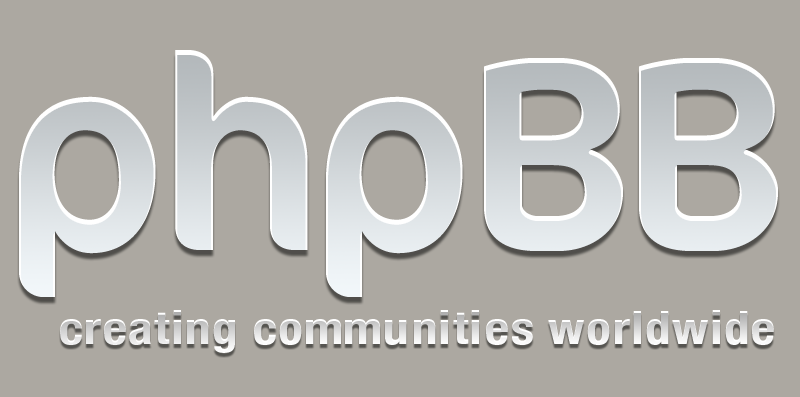 Inbound Marketing, phpBB3, customer service