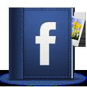 Hart Marketing Facebook