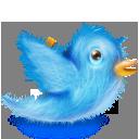 Hart Marketing Twitter