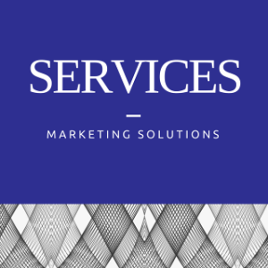 Inbound Marketing Services in Rochester, NY