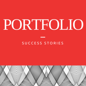 Daly Marketing portfolio and success stories