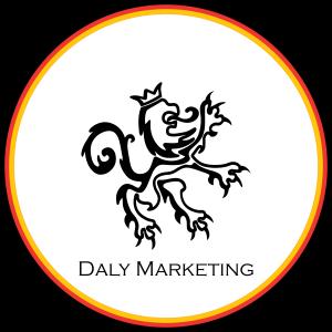 Daly Marketing, Inbound Marketing, Traditional Media Marketing, PR, Branding, Rochester NY