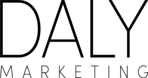 Daly Marketing, Inbound Marketing in Rochester, NY