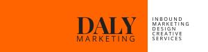 Inbound Marketing, Direct Marketing, Website Design, Branding, Creative Services