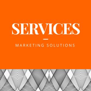 Inbound marketing, traditional media marketing, PR, branding in Rochester, NY